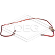 Control cable 084263