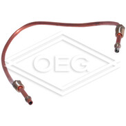 Control cable 084285