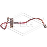 Control cable 084288
