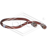 Control cable 084293