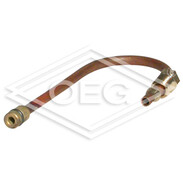 Control cable 084297