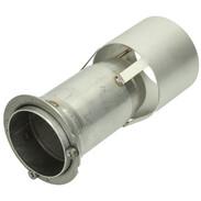 Flame tube 0020107778