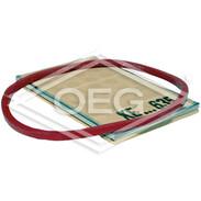 Burner plate 87180066350