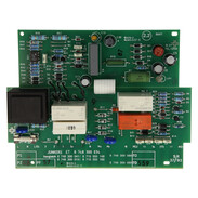 Printed circuit board 87483000340