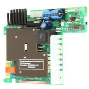 Printed circuit board MC 87483000360