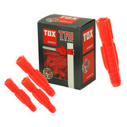 Tox TRI