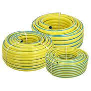 Torsino Premium water hose