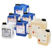 BCG® sistemi di guarnizione per riscaldamenti