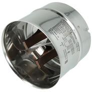 Flue gas damper HOS60