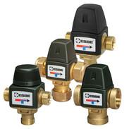 Mixing valves series VTA 300