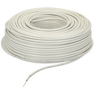 Coaxial cable 110 dB