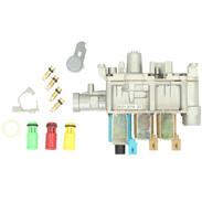 Gas valve CE 426