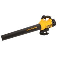 18 V cordless blower