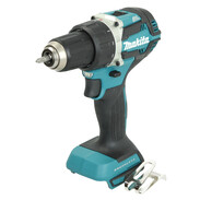 Makita cordless drill driver DDF484Z body unit only DDF484Z