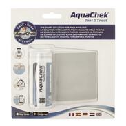 AquaChek® TruTest water analyser