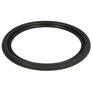 Hand hole seal for Boiler ST 120 x 152 x 10 mm