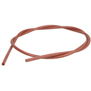 Gasket for front-wall  heat exchanger 8718600021