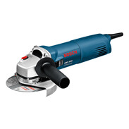 angle grinder GWS 1000 Professional