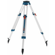 Bosch building tripod BT 160 Professional 0 601 091 200