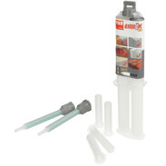 repair adhesive Liquix SOS