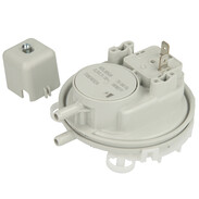 Differential pressure switch 7099145