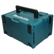 Tool case Makpac 3