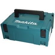 Tool case Makpac 2