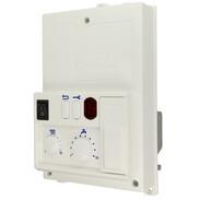 Burner controller UBA 1.5 ZETHOS 7746700076