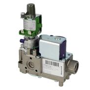 Gas burner valve service set HW VK8115M