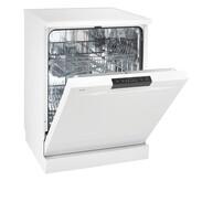 Gorenje Dishwasher A++ 5 programmes GS 62010W
