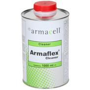Armaflex cleaner