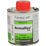 Armaflex 520 colla 250 ml