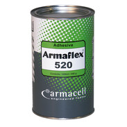 Armaflex 520 adhesive 1,000 ml
