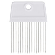 Cleaning comb 7736700342