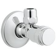 EGAPLUS  angle valve