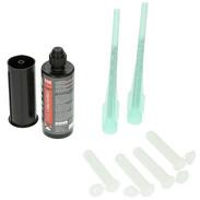 Composite mortar Liquix Pro 1 150 ml styrene-free