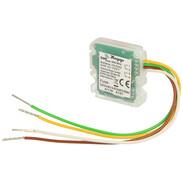 Free-control® RF universal remote control 8261.0002.1