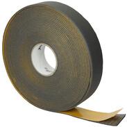 Armaflex SH selfadhesive tape