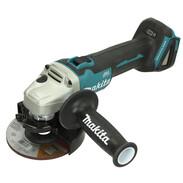 Cordless angle grinder DGA511Z