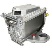 Heat exchanger SHR 35 OSS2 Kit