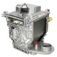 Heat exchanger HR 5003, HR 3002, HR 3003 S4755400, Atag OSS1 conversion kit