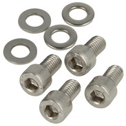 4flex spare part set