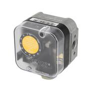 Gas pressure control device GW 50 A 4