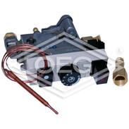 Conversion kit for CR 340 302 auf Minisit