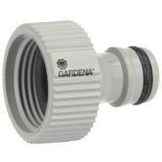 """Gardena threaded tap connector 3/4"""""""