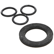 Gardena washer set suitable for 902-50 and 2901-20 112420