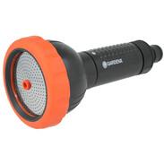 Gardena Profi System spray shower 3-spray