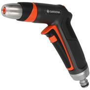 Gardena Premium spray lance