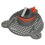 Gardena partial/ full circuit sprinkler 206520