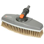 Gardena washing brush